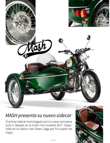 MASH_BESTT_MAY17