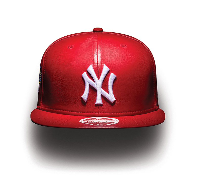 MLB_59FIFTY_SPIKELEE96WS_NEYYAN_REDLEATHER_F_WALL