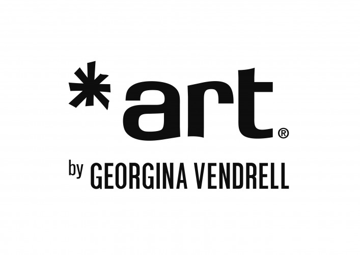 logo_georgina+art