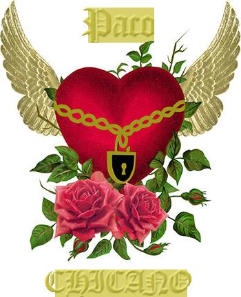 paco-logo01