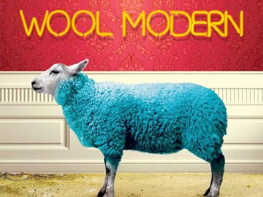 wool-modern-1-537x402